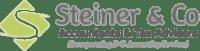 Steiner & Co. Logo